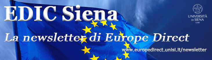Banner_EDIC_nuovo_web