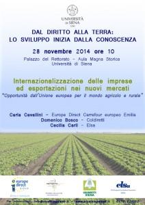 poster_Internazionalizzazione_locandina