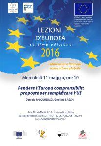 manifesto11maggio_pasquinucci